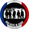 Forum Brothers In Arma